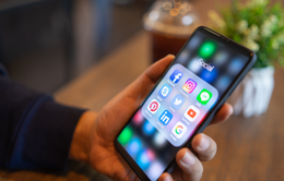Facebook bị yêu cầu bán lại Instagram và WhatsApp