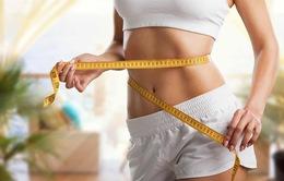 5 cách giảm cân hiệu quả không cần đến ăn kiêng