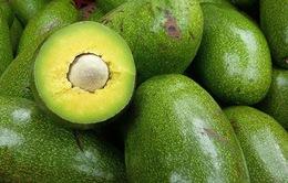 Trái cây nào sẽ được xuất khẩu nhiều nhất vào năm 2030?