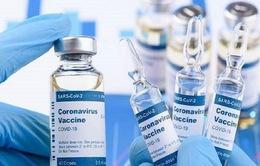 Không gặp tác dụng phụ sau tiêm vaccine COVID-19 liệu có đáng lo ngại?