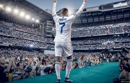 """PSG - Mbappe đàm phán thất bại, Real Madrid chuẩn bị nổ """"bom tấn"""""""