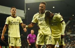 Bốc thăm vòng 3 cúp Liên đoàn Anh: Man Utd, Chelsea gặp khó, Arsenal, Liverpool dễ thở