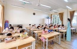 Quảng Ninh miễn 100% học phí từ bậc mầm non đến THPT
