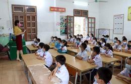 Xuất hiện ca mắc COVID-19 trong trường học, Thanh Hóa điều chỉnh thời gian tựu trường