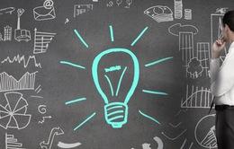 10 công ty đổi mới sáng tạo hàng đầu thế giới năm 2021