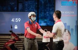 """Shark Tank Việt Nam: Các Shark nói gì về mô hình kinh doanh """"quá ngách""""?"""