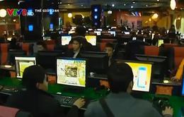 Trung Quốc: Quy định hạn chế thời gian chơi game online của trẻ dưới 18 tuổi