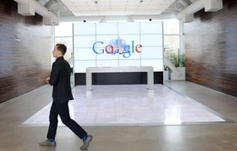 Google lên kế hoạch rót 1 tỷ Euro vào thị trường Đức