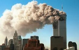 20 năm sau vụ khủng bố 11/9: Những nỗi đau không thể chữa lành