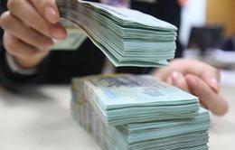 Lãi suất liên ngân hàng chạm đáy