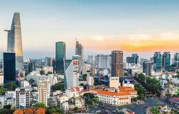 TP Hồ Chí Minh cần khoảng 8 tỷ USD để phục hồi kinh tế