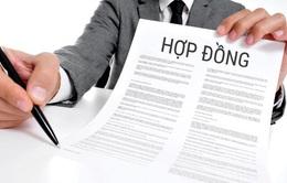 Vin vào 1, 2 từ để né đền bù, kinh doanh bảo hiểm cần một hợp đồng khung?