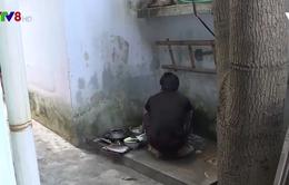 Đà Nẵng sẻ chia khó khăn với người thuê nhà trọ