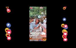 11 tháng 5 ngày - Tập 25: Livestream khai trương tiệm cafe nhưng lý do hút khách khiến Nhi tức điên