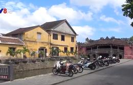 Quảng Nam: TP Hội An chuyển sang thực hiện Chỉ thị 19