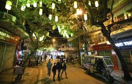 Top điểm đến mơ ước của người Việt sau khi hết giãn cách