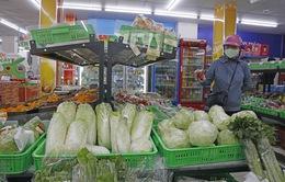 TP Hồ Chí Minh kiến nghị khôi phục dần chuỗi cung ứng hàng hóa