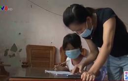 Đà Nẵng: Hỗ trợ học sinh ngoại tỉnh học tạm