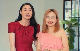Hương vị tình thân phần 2 - Tập 31: Bà Xuân tham gia cuộc thi sắc đẹp, bị lừa lập quỹ từ thiện