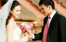 Phim Việt nào sẽ được chiếu lại trên VTV?