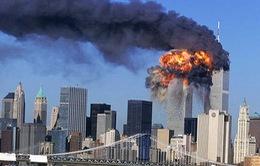 VIDEO: Cuộc chiến chống khủng bố dưới góc nhìn địa chính trị