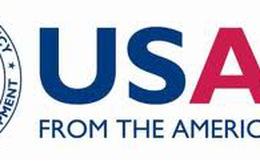 USAID chấm dứt hoạt động tại Nga