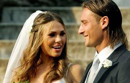 5 cặp đôi nổi tiếng trong giới cầu thủ châu Âu