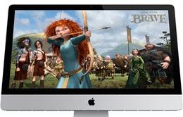 Apple đã chịu ra mắt iMac thế hệ mới