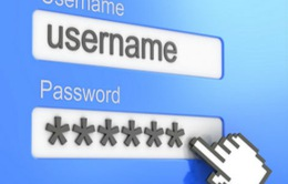 Maylaysia áp dụng Luật bảo vệ thông tin cá nhân từ 2013
