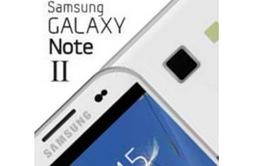 Apple bổ sung 3 sản phẩm Galaxy vi phạm sáng chế