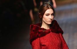Phong cách bí ẩn và cổ tích của Dolce & Gabbana