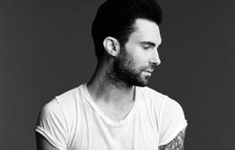 Adam Levine xin lỗi những người tình cũ trước khi kết hôn