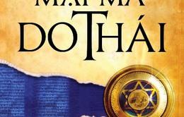 """VTV Online tặng sách """"Mật mã Do Thái"""""""