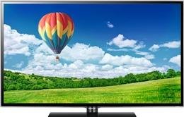 Hỏi & đáp VTV Online: Cùng giải đáp thắc mắc quanh chiếc tivi