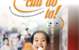 Danh sách độc giả nhận sách Sổ tay du lịch Campuchia và Bố mẹ đã cưa đổ tớ