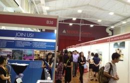 Cơ hội du học Singapore cùng MDIS