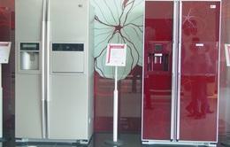 Bí quyết sử dụng tủ lạnh bền và tiết kiệm điện