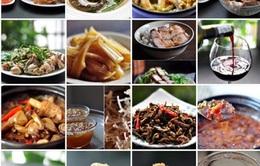 Kiếm bộn tiền từ dịch vụ kinh doanh ăn uống qua Facebook