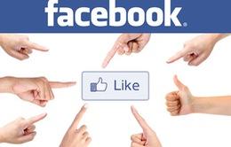 Những lưu ý để đạt hiệu quả tối ưu khi Marketing Facebook