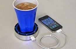 Nên chọn sạc dự phòng Smartphone thế nào cho phù hợp