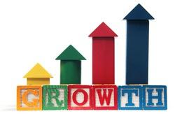 10 bí quyết tối ưu hóa chiến lược bán hàng