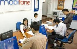 MobiFone tăng cường hệ thống tư vấn dịch vụ