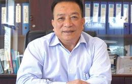 Vico - miệt mài 5 châu tạo dựng thương hiệu Việt