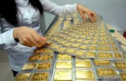 """Techcombank, Nam Á - tiếp nối các ngân hàng được """"chọn mặt gửi vàng"""""""
