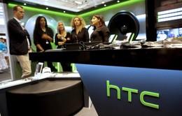 HTC tiếp tục điêu đứng sau khi phó chủ tịch từ chức