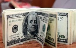 Giới siêu giàu chiếm 46% tài sản thế giới