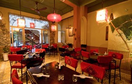 Nhà hàng Highway4 tặng ngàn voucher tri ân khách hàng