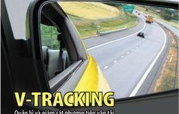 Viettel không tăng giá gói cước giám sát phương tiện vận tải