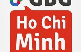 Netlink tham dự ngày Google đầu tiên tại Việt Nam