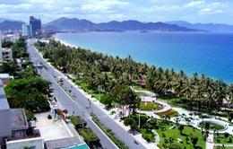 Du lịch biển Nha Trang và những điểm đến không nên bỏ qua